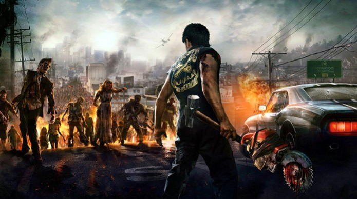 dead-rising-3-xbox-one-trailer[1]