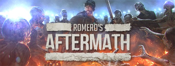 Romero's_Aftermath